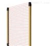PM-T45-P简单先容SUNX神视安全光幕传感器