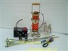HAD-SQ-FD-3017A土壤测氡仪