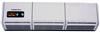 壁挂式光催化空气消毒净化机