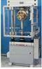 KT-PLCS503腐蝕疲勞性測試儀
