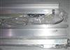 车床光栅尺,QH-200 QH-400 QH-600 QH-800
