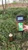 YT-3000-2土壤水分测定仪
