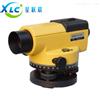 水文测量自动安平水准仪XC-AL332-1厂家直销