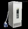不锈钢内胆LRH-325-HS恒温恒湿培养箱
