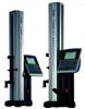 lh - 600e三丰线性高度仪518-341A热卖系列