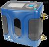 Mesalabs氣體流量校準器