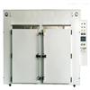 JB-KX-SM03厂家直销大型热风循环鼓风干燥箱电热烤箱