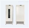订制400升 厂家直销LRH-400C生化培养箱