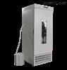 LRH-200-Y(无光照)药物稳定性试验箱