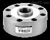 DBSL轮辐式美国传力拉力传感器