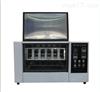 ADX-ZWP-1紫外固化试验箱