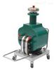 GTB系列干式高压试验变压器