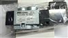 日本KURODA黑田精工电磁阀大量现货优势供应