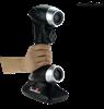 機械制造應用 PRINCE335三維掃描儀