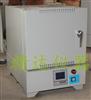 JDHF-4-10塑料灰分测定仪