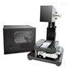 EU501樹脂固化收縮率測定儀