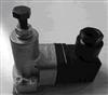 德国哈威HAWE截止式换向阀 BVP1S-G24
