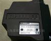 德国BALLUFF位移传感器巴鲁夫厂家直销处