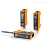 OBF500ifm易福门光纤放大器