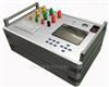 三相便携式变压器短路阻抗测试仪