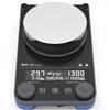 IKA RCT digital 磁力搅拌器