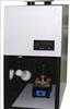 YD-I植物油脂烟点仪/农业育种检测仪