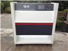 Q8云南紫外线耐黄耐老化试验箱