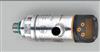 IFM传感器全国优势供应德国易福门PN7071