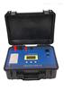SM40系列回路电阻测试仪