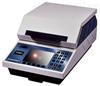 Computrac MAX 4000XL水分、固含量分析仪