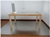 上海靜電放電實驗桌ESD-DESK-A自產自銷