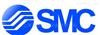 日本SMC真空吸盘ZPT40HS-A14大量现货特价