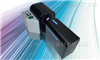 TL-100透光率測定儀