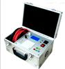 MOA-30氧化锌避雷器检测仪