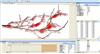 GXY-A根系分析系统、植物根系图像监测系统