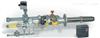 德国KROM火焰检测器特价霍科德电磁阀价格好