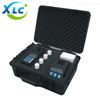 北京便携式COD快速测定仪XCCOD-810E厂家