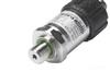 厂家特价促销德国贺德克HYDAC传感器