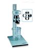 GJ03-BEP2粉末流動性測試儀