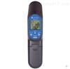 德国afriso便携式温度测量仪TM 8-IR 570039