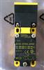 德国TURCK磁感式线性位移传感器图尔克