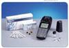 奥立龙精密防水型便携式多参数水质分析仪