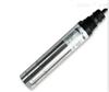 innoSens 450荧光法DO溶解氧电极