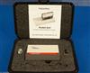 Pocket Surf. IV粗糙度仪应用与附件配件
