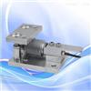 BS-UW-SS毕胜不锈钢玻纹管称重模块-称重传感器