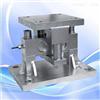 BS-VB3毕胜不锈钢工业称重模块-称重传感器