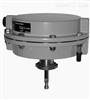 经销SAMSON气动隔膜执行器3271型海外直邮