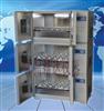 QHZ-123B组合式振荡培养箱(三层叠加)