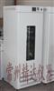 SPX-300SPX-300智能恒温生化培养箱