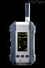 ESP210 便携式可燃气体检测仪
